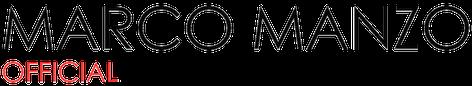 Marco Manzo, visual artist, è nato a Roma nel 1968, operante sia nel campo del design che della scultura.  Durante la sua carriera è riuscito a portare con successo il suo segno anche nel mondo del tatuaggio, settore di cui è precursore e principale esponente, in particolare dello stile ornamentale; ovvero quello che a tutti gli effetti si può definire un vero e proprio virtuosismo artistico.